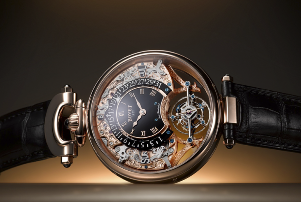 portfolio-BOVET watch_1