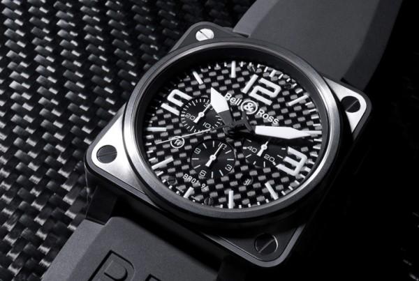portfolio-BELL & ROSS Watches_1