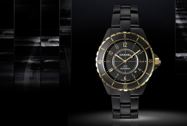 portfolio-CHANEL HOROLOGERIE Watches_1