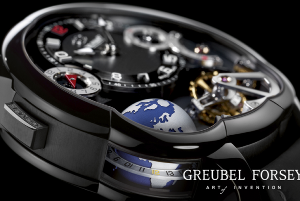 portfolio-GREUBEL FORSEY Watches_3