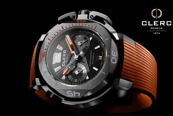 portfolio-CLERC Watches_2