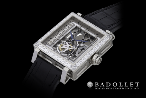 portfolio-badollet watch_1