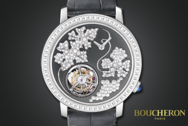 portfolio-boucheron watch_1