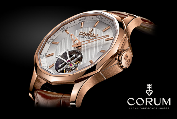 portfolio-CORUM watches_1
