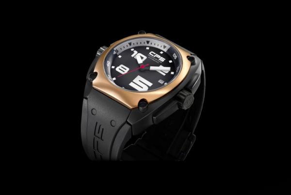 portfolio-CP5 watches_1
