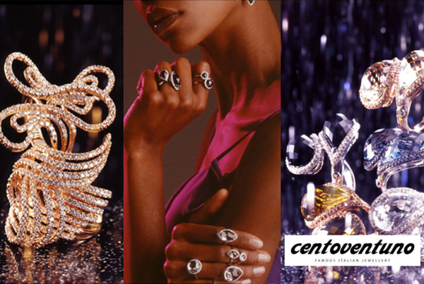 portfolio-Centoventuno jewels_1