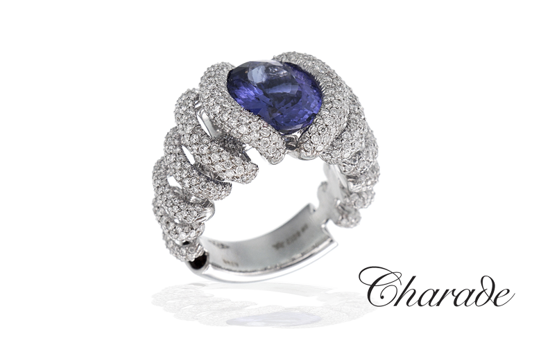 portfolio-Charade jewels_1