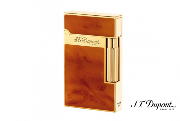 portfolio-Dupont accesories_1