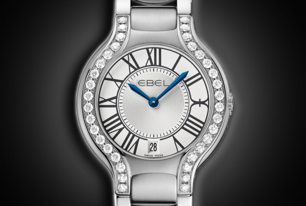 portfolio-Ebel watch_1