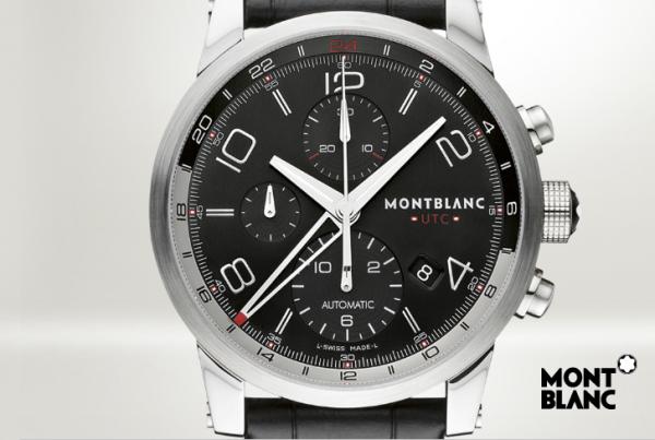 portfolio-Montblanc watch_1
