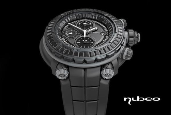 portfolio-Nubeo watches 1_1