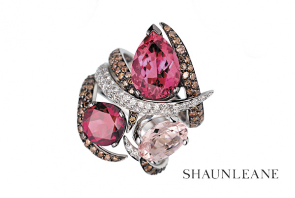 portfolio- Shaun Leane  Jewels_2