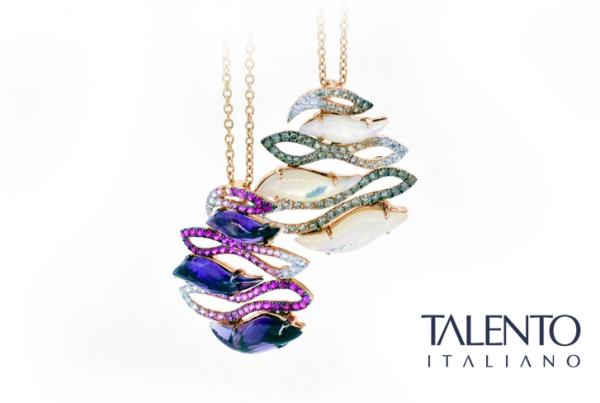 portfolio-TALENTO ITALIANO jewels_1