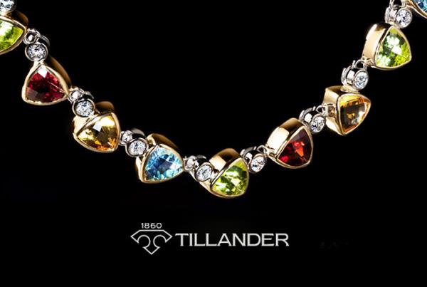 portfolio- Tillander Jewels_1