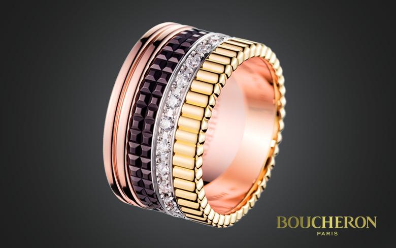 portfolio-boucheron JEWEL quatre classique large ring_1
