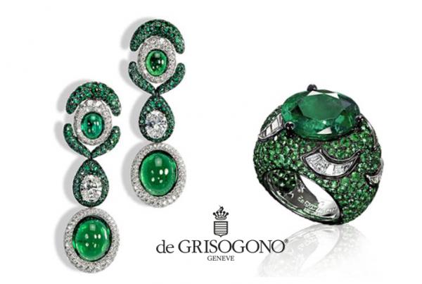portfolio-de grisogono jewels_2