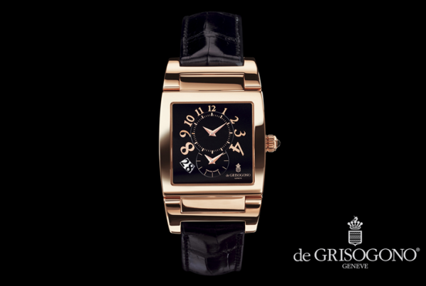 portfolio-de grisogono watches_2 UNO