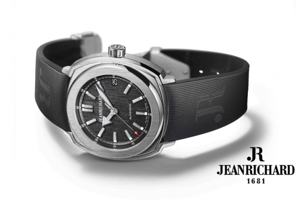 portfolio-jean richard watch_2