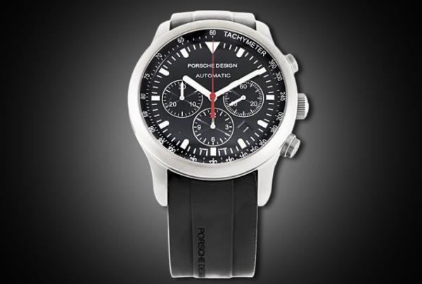 portfolio-porsche watch_1