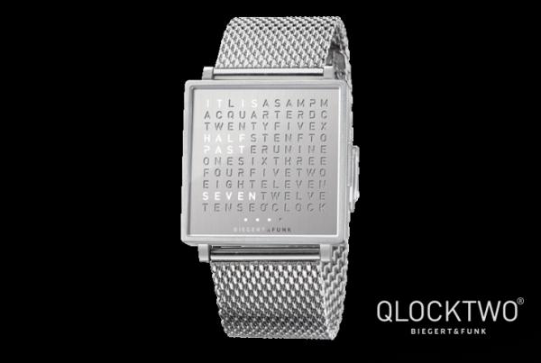portfolio-qlocktwo watch_1