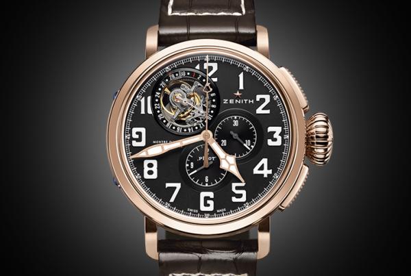 portfolio-zenith watch_1