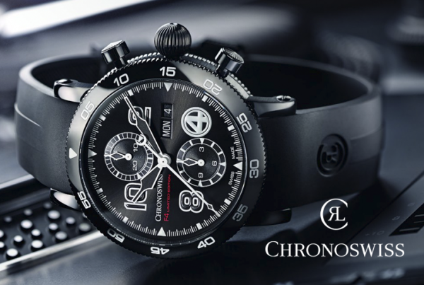 portfolio-Chronoswiss Watches 1