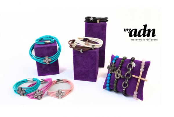 portfolio-Myadn accesories 1
