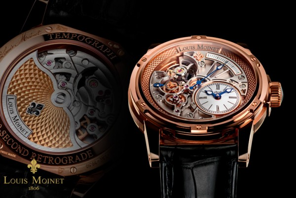 portfolio-LOUIS-MOINET-Watches_2