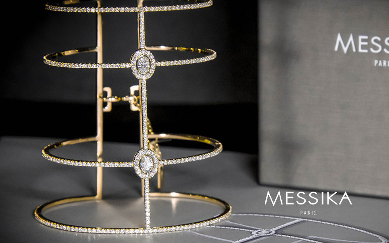 portfolio-Messika jewels_2