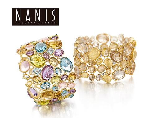 nanis_web